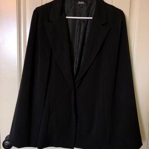 Lulus Jacket